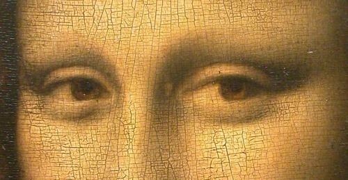 Mona_Lisa_detail_eyes